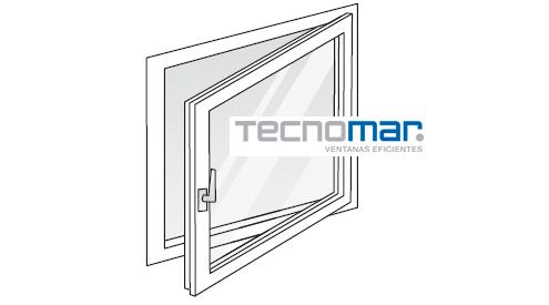 Tecnomar-Imagen-provisional-Slider