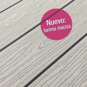 tecnomar_tarimas_exterior_CORO-&-CALMO
