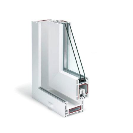 Tecnomar-high-design-slide