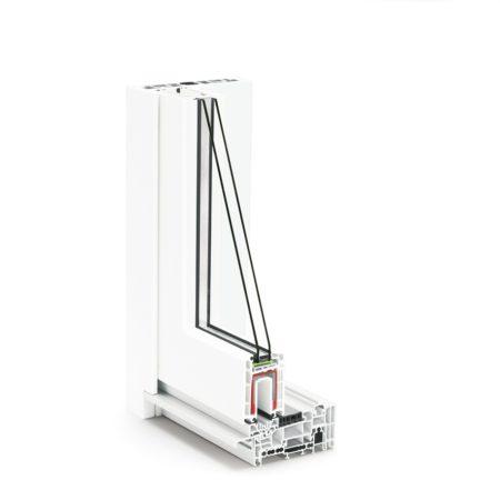 sistema-de-puerta-corredera-elevable-brillant-design